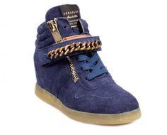 #Serafini, nuova collezione scarpe a-i 2014 2015  @serafinisport