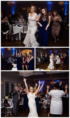 Krum Milestone Wedding Photos by www.brittanybarclay.com