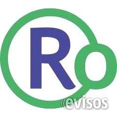 Diseño de logos en zona sur – Roma Producciones Creamos la identidad de su marca. Diseño de logos para empresas o negocios en base al perfil y las ... http://lanus.evisos.com.ar/diseno-de-logos-en-zona-sur-roma-producciones-id-944153