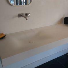 16 beste afbeeldingen van Badkamermeubels - Minimal, Bath design en ...
