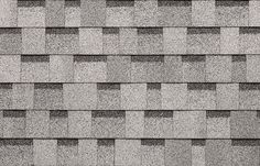 Best 10 Best Iko Grandeur Shingles Images Roofing Systems 640 x 480
