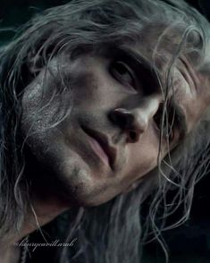 ⚔️📽️ Henry Cavill As Geralt Of Rivia In The Witcher Series On Netflix ⚔️📽️ Superman Cavill, Henry Superman, Henry Cavill, The Witchers, The Witcher Series, Le Joker Batman, Witcher Wallpaper, Sword Of Destiny, The Witcher Geralt