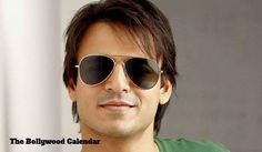 The Bollywood Calendar Has shared the information of What Are The Vivek Oberoi upcoming movies In Bollywood 2016 And 2017 like Bank Chor and Rai