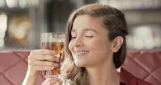 #IamHappy @CocaCola