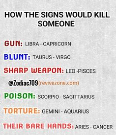 Me and Crush are Torture #Gemini #Aquarius ~<<<<< I wouldn't be proud of that.