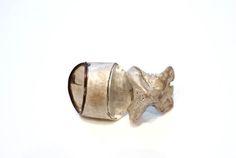 SASKIA DETERING-DE ring