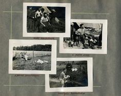 (summer Photoalbum of Jan Kubiš. Archive of Dusík family We Will Never Forget, Paratrooper, Wwii, History, Archive, Summer, Historia, Summer Time, World War Ii