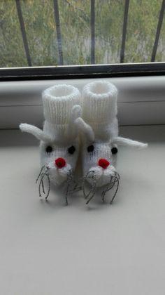 Baby Knitting, Christmas Ornaments, Holiday Decor, Home Decor, Decoration Home, Room Decor, Christmas Jewelry, Baby Knits, Christmas Decorations