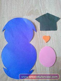 Meraklı Baykuşlarımın Gelişim Raporu Dosyaları :) - Önce Okul Öncesi Ekibi Forum Sitesi - Biz Bu İşi Biliyoruz