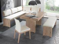 Design Eckbank Minimalist : Walter knoll eckbank together furniture for cabinet