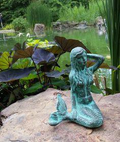 Rac Statues Garden Decor Home Design Ideas