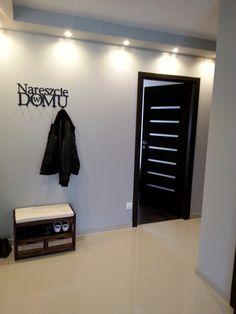 Wieszak na ubrania Nareszcie w domu www.art-steel.pl