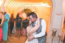 Wedding Photography Punta Cana Ambrogetti Ameztoy Photo Studio AlSol Sanctuary-158