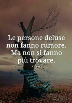 Italian Phrases, Italian Quotes, Cool Words, Wise Words, Sutra, Foto Instagram, Magic Words, Vignettes, Positive Vibes