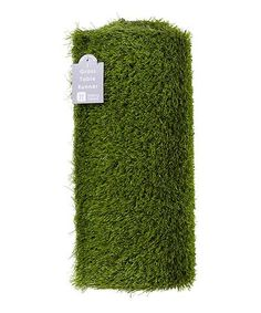 Bring the outside indoors with a fun grass table runner. Mix and match with all our kids ranges including Pony Party, Pow Wow Party and The Very Hungry Caterpillar range. metres long and wide artificial grass table runner. Pony Party, Artificial Turf, Artificial Plants, Easter Party, Easter Table, Easter Brunch, Easter Hunt, Mad Hatters Afternoon Tea, Indoor Plants