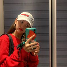 Hat off ¿ Hat on ? Jeon Somi, K Pop, South Korean Girls, Korean Girl Groups, Mode Rose, Korean Celebrities, K Idols, Pop Fashion, Kpop Girls