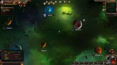 Star Trek Alien Domain is a Free to Play BB [Browser Based] online Strategy MMO Game set many years after the events of Star Trek Voyager