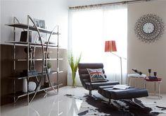 Diana bookcase. Modern Bookcase, Furniture Companies, Modern Chairs, Shelves, Diana, Home Decor, Modern Adirondack Chairs, Shelving, Decoration Home