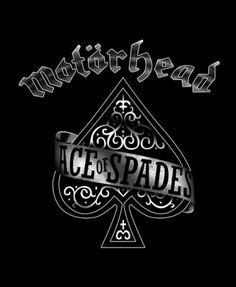 Puss in Boots 😺 Hard Rock, Motley Crue Albums, Metallica Lyrics, Rock And Roll, Rock Band Posters, Pinstriping Designs, Estilo Rock, Guitar Tattoo, Metal Albums