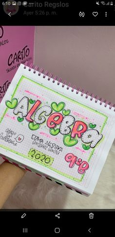 Tribal Animals, Disney Drawings, Kawaii, Ideas Para, Markers, Back To School, Banner, Doodles, Notebook