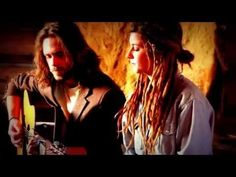 Covered for Worship 'How He Loves' based on David Crowder's version) - YouTube