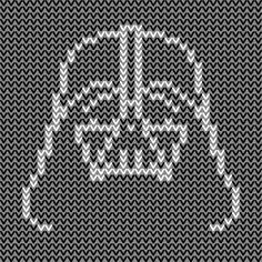 Vader sm