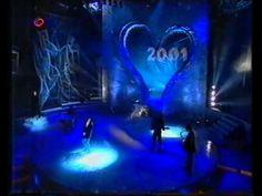 Silvestr 2000   1 část Christmas Traditions, Celebrity, Concert, Celebs, Concerts, Celebrities