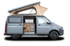 Vw T5, 4x4, Van Conversion Shower, Offroad, Mercedes Benz Sprinter, Car Camper, Campervan, Van Life, Motorhome