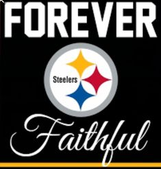 Pittsburgh Steelers Wallpaper, Pittsburgh Steelers Football, Pittsburgh Sports, Best Football Team, Steelers Images, Pitsburgh Steelers, Here We Go Steelers, Steelers Stuff, American Football Memes