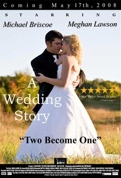 Cake: A Wedding Story Movie Posters From Movie Poster Shop