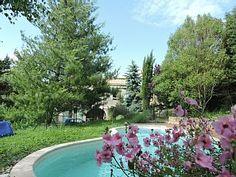 GÎTE AU COEUR DU PAYS CATHARE   Location de vacances à partir de Fanjeaux @homeaway! #vacation #rental #travel #homeaway