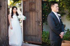 franciscan gardens wedding 13