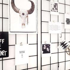 5 leuke manieren om foto's te presenteren - Vriendin.nl