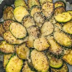 TZ's TZ (aka Tanya Zuckerbrot's Tasty Zucchini). Recipe found on p 112 in The F-Factor Diet. 100 cal 2g fiber. #lowcarb #lowcalorie #tz #tasty #zucchini #ffactor #diet #eatrealfood #eatrightnotless #healthylife #ffactorapproved #fiber @f_factor by tanyazuckerbrot