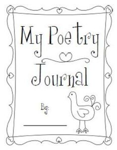 Freebie: Bio Poem, Sample, & Student Directions. Perfect