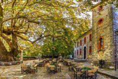 5 Χειμερινοί προορισμοί στην Ελλάδα ιδανικοί για ζευγάρια! | ediva.gr Travel, Viajes, Trips, Traveling, Tourism, Vacations