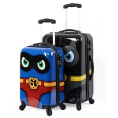 "Cheap Carry-Ons on Sale at Bargain Price, Buy Quality bag milk, luggage bag material, luggage suit bag from China bag milk Suppliers at Aliexpress.com:1,Main Material:ABS 2,Item Type:Luggage 3,Luggage Size:20"",24"" 4,have without a pull rod:have 5,pattern:cartoon animation"