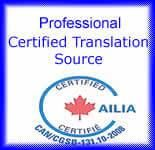 Translation Services Information for Business Documents #translation #services #prices http://virginia.nef2.com/translation-services-information-for-business-documents-translation-services-prices/  # Translation Services Language Marketplace is committed to providing the highest quality possible in translation services, while guaranteeing the best price to our customers. Our two key focus areas are business and government institutions – we do not perform personal document translation for…