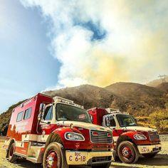 FEATURED POST  @johnnykilmer -  On scene w/ SB County fire. #bluecutfire . CHECK OUT! http://ift.tt/2aftxS9 . Facebook- chiefmiller1 Snapchat- chief_miller Periscope -chief_miller Tumbr- chief-miller Twitter - chief_miller YouTube- chief miller  Use #chiefmiller in your post! .  #fire  #firetruck #firedepartment #fireman #firefighters #ems #kcco  #brotherhood #firefighting #paramedic #firehouse #rescue #firedept  #feuerwehr #crossfit  #brandweer #pompier #medic #motivation  #ambulance…