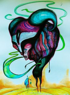 Tinta China, Joker, Fictional Characters, Art, Art Background, Kunst, Gcse Art, Fantasy Characters, The Joker