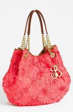 cute #handbag