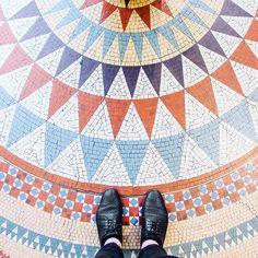Parisian floors (@parisianfloors) • Fotos y vídeos de Instagram
