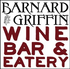 Tonite! Barnard Griffin WINE BAR and EATERY Presents: RUN FROM COVER, Richland, Washington #WAwine #Wine  Free admission.  Fun starts at 7p