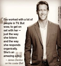 James Denton on working with Catherine Bell Hallmark Good Witch, The Good Witch Series, Beautiful Things, Beautiful People, James Denton, Witch Quotes, Tv Show Casting, Catherine Bell, Cute Fantasy Creatures