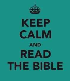 I was surprised at the affect the bible had on me, Genesis, the Psalms, Proverbs and New Testament I found great guidance :)
