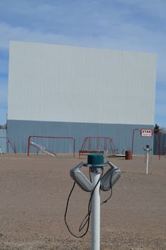 Drive Ins Movies and their Playgrounds Starlite Drive In Theatre, Drive In Movie Theater, Back In Time, Back In The Day, Drive Inn Movies, Bullhead City, When I Dream, Outdoor Theater, Small Town Girl