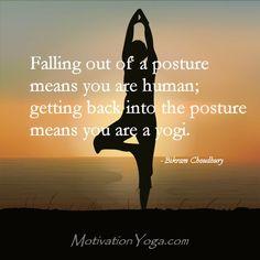 Guide to Bikram Yogahttp://motivationyoga.com/bikram-yoga-guide/ #yoga #quotes