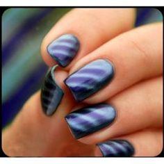 Best Nail Polish: for Best Nail Art : Nail Polish Trends Nail Art Designs, Fingernail Designs, Nail Polish Designs, Beautiful Nail Art, Gorgeous Nails, Pretty Nails, Amazing Nails, Perfect Nails, Nail Polish Brands