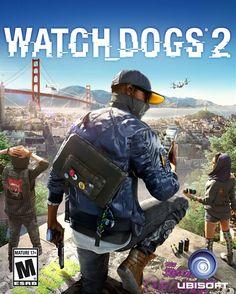 Watch Dogs 2 Jeux Complet Télécharger Watch Dogs 2 Jeux Complet Télécharger est un grand jeu. Nous ...