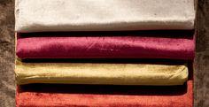 Blush by Skopos Fabrics